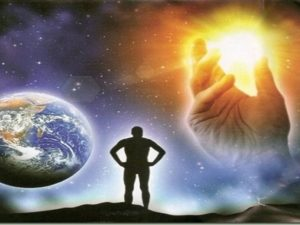 psychic-advise-spiritual