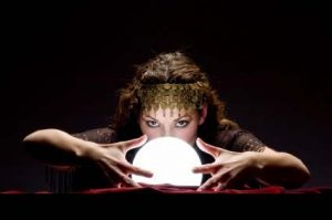 can-ask-psychic-reading-free