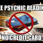 free-online-instant-psychic-reading-no-credit-card