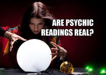 psychic-readings-real-fake