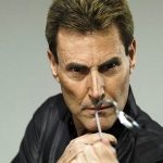 uri-geller-spoon-bending-learn