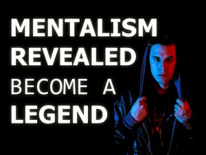 mentalism-secret-tricks-revealed-learn