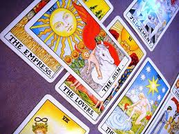 psychic-reading-tarot-skill