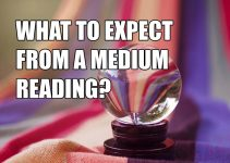 can-expect-psychic-clairvoyant-reading
