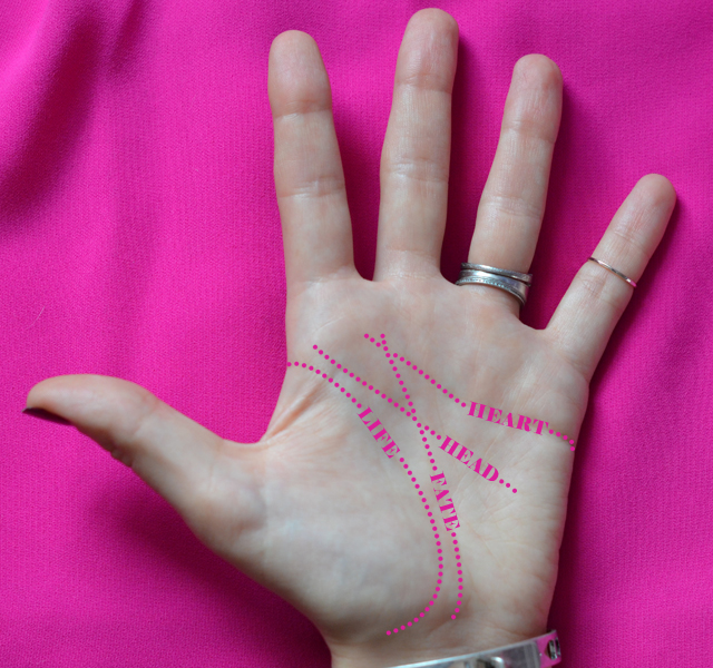 palm-reading-lines-guide