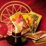 value-free-psychic-minutes-no-credit-card-e