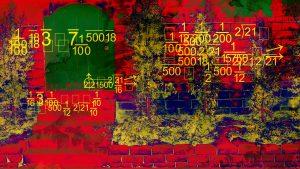 numerology-fate-calculator