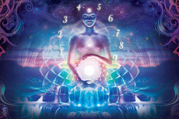 important-numerology-learning