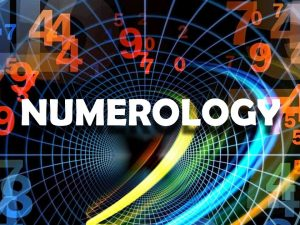 numerology-study-learn