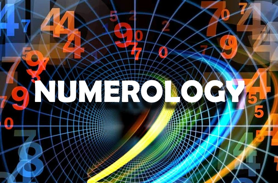 Where Can You Learn Numerology Like A Professional