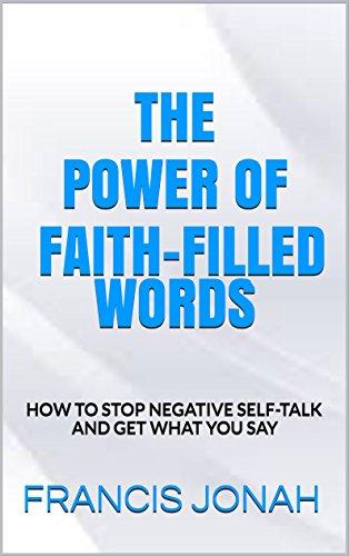 power-faith-healing