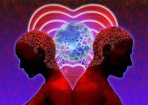 telepathy-between-lovers