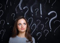 what to ask in a free psychic reading