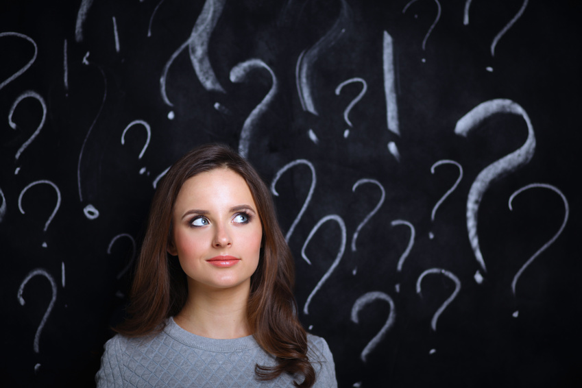 6 Questions You Should Never Ask In A Free Psychic Reading