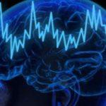 telepathy brain waves