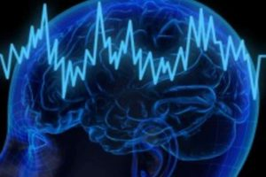telepathy brain waves