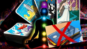 absolutely free psychic readings credit card